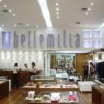 Bellemilia.jpg