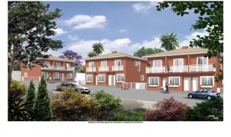 Incorporação Condominio Villagio Valparaiso