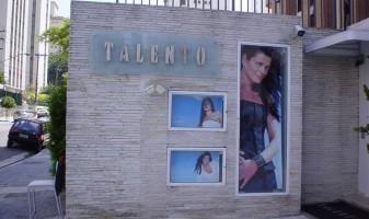 Talento Joias