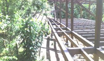 Residências em Cabreuva
